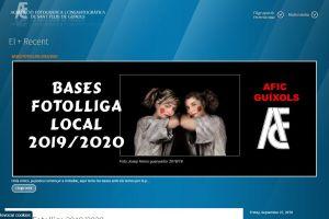 AFIC Guixols