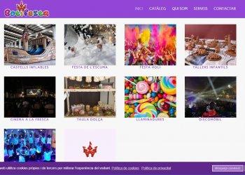 botifesta.com