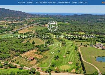 Golfcostabrava.com